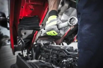 Home - Mobile Mechanic Atlanta GA